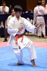 20170617 Copa Kenshinkan