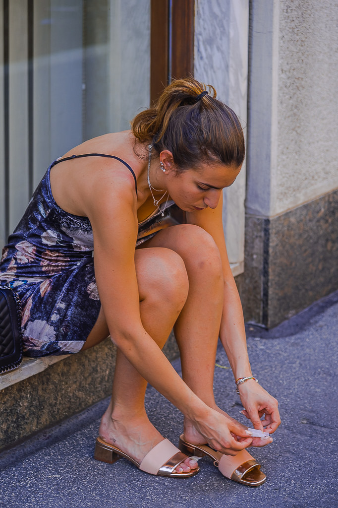 жертва красивой обуви 13:43:04 DSC_0121