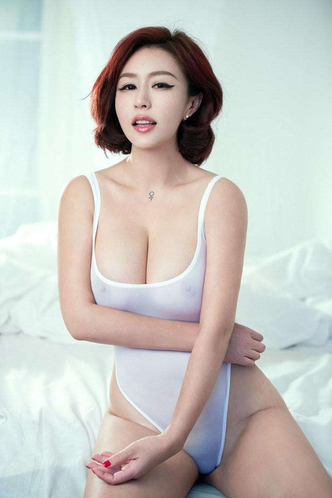 Korean19
