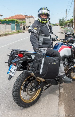 Bulgaria_-5 | by Worldwide Ride.ca
