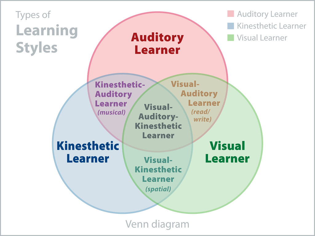 Image result for visual learner