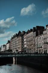 Rennes - atana studio