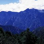 3大雪山森林遊樂區青色山脈-賴鵬智-縮