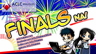 aclc_malolos_desktop_background_october_2013_by_ayaldev-d6qmo9n