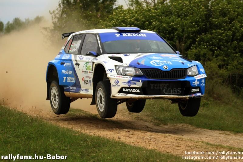 RallyFans.hu-05541