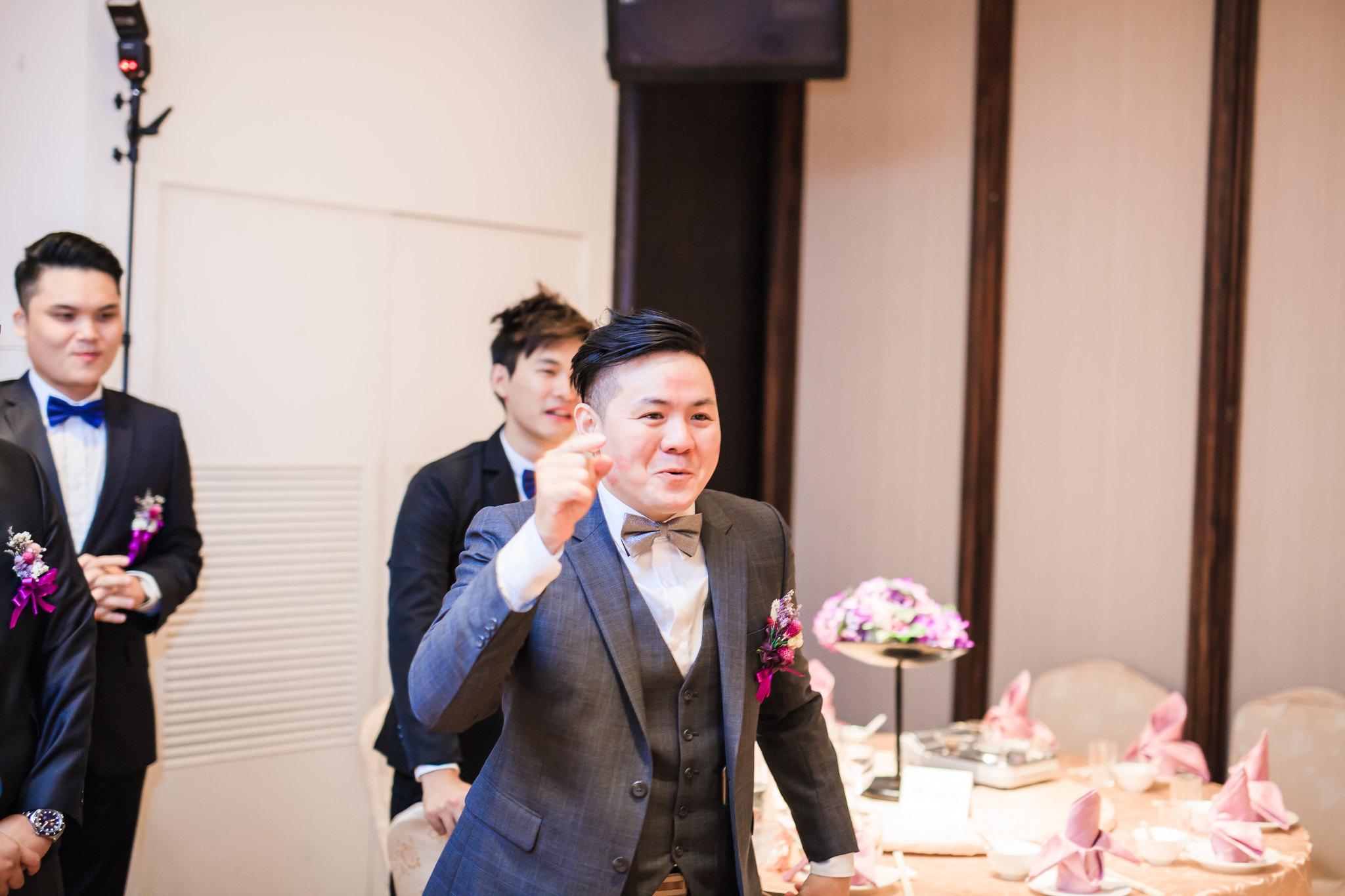 Wedding-65
