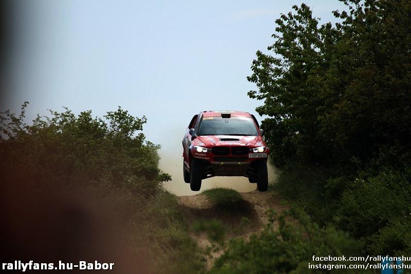 RallyFans.hu-05794