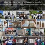 L'album de la Nuit des Musées au musée de Mayotte