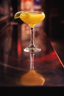 Mango Martini Web  - Anthony Mair | by amairphoto