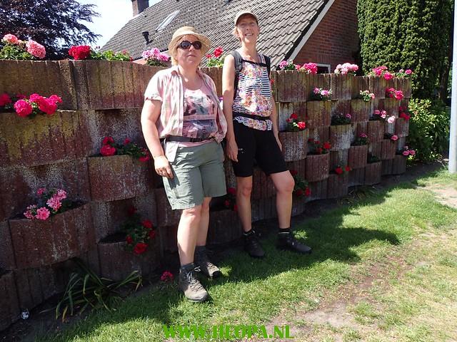 28-07-2017  Odoorn   40 Km (84)