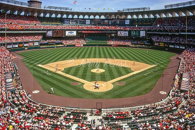 1998-05-17-005 St. Louis