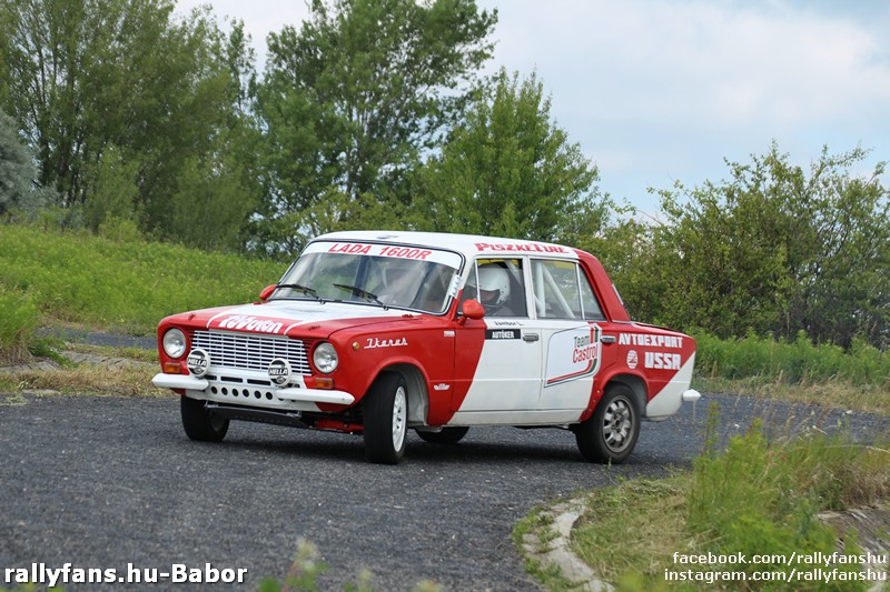RallyFans.hu-06156