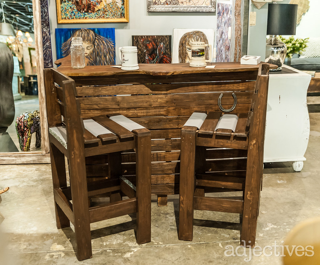 Adjectives Featured Find in Altamonte by Damiani Handmade Art & Design
