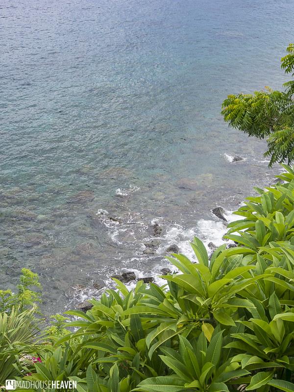 Indonesia - 0018