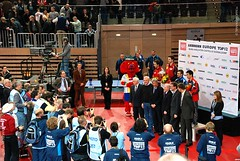 2010-02 European Top12