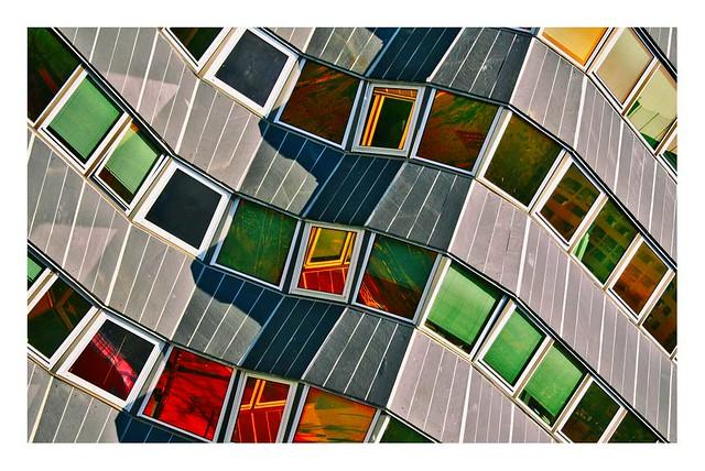 architecture 13e