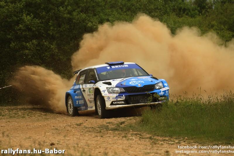 RallyFans.hu-05410