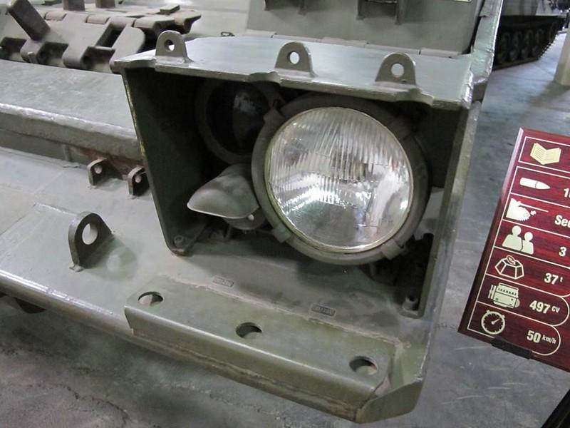 STRV-103S 3
