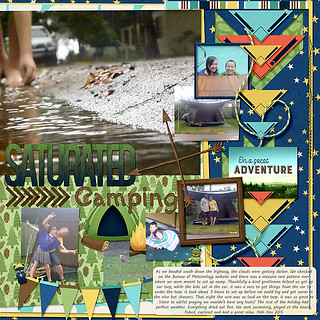 aboutascoutboy_kel_saturatedcamping2015-copy