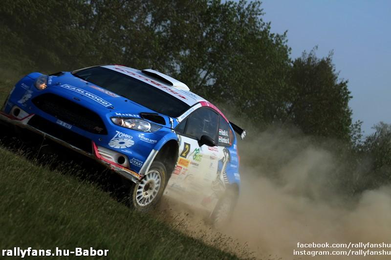 RallyFans.hu-05630
