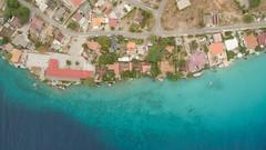 Curacao Saumriff