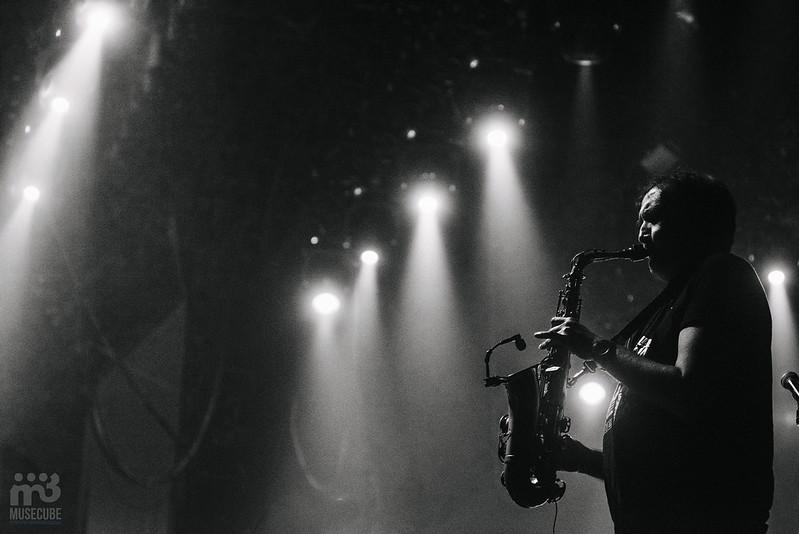 Emir Kusturica & The No Smoking Orchestra (75)