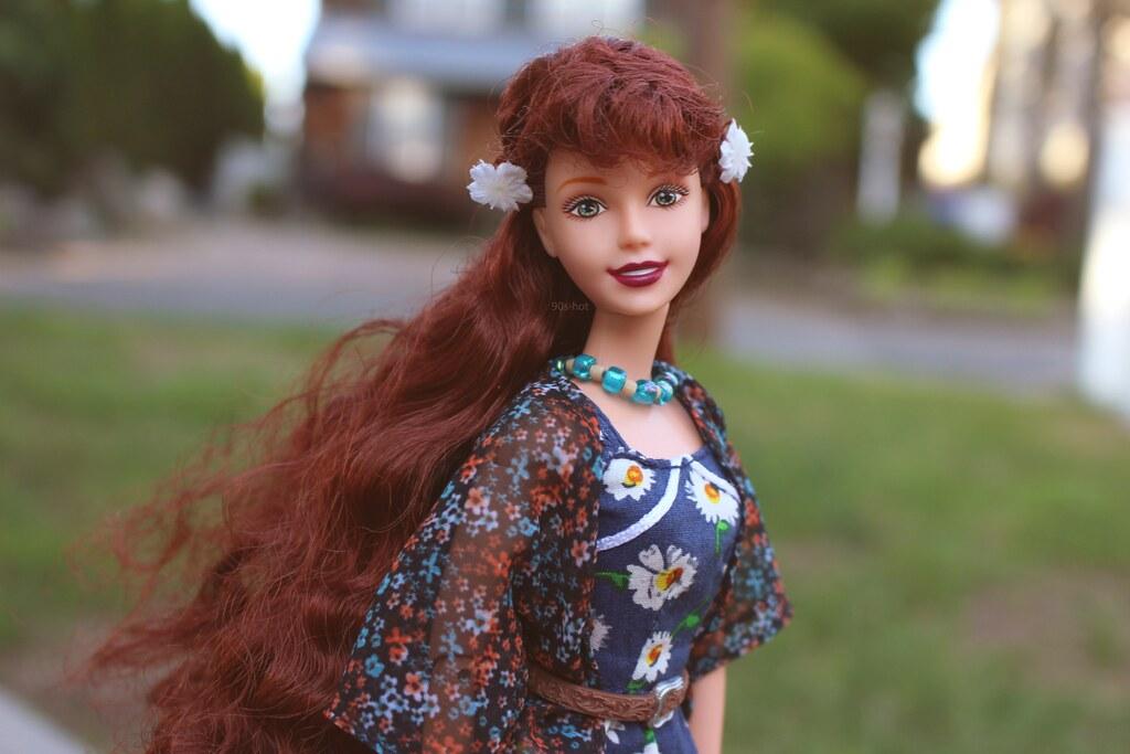 Image result for barbie generation girl flickr
