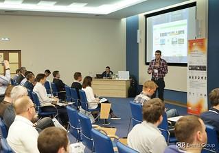 BIT-2017 (Tyumen, 25.05)   by CIS Events Group