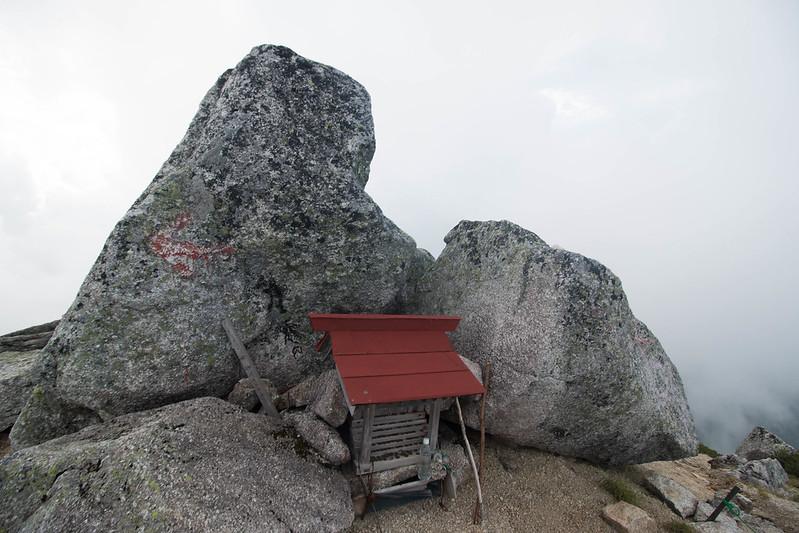 20150808-空木岳-0347.jpg
