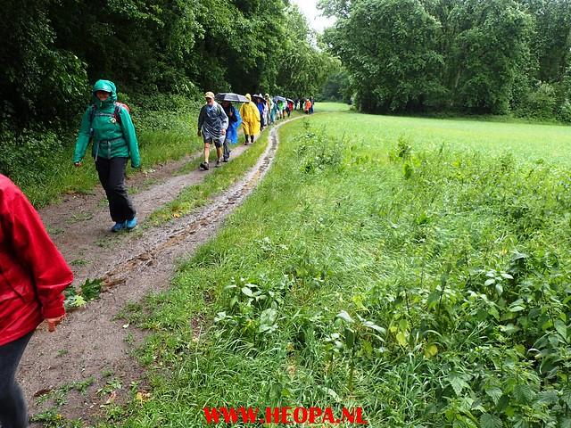 07-06-2017 Erfgooiers-tocht   25 Km    (12)
