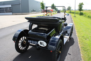 IMG_0096   by Juri Castricum.nl
