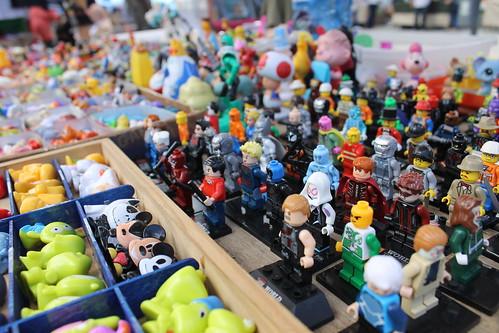 feira-antiguidades-praça-XV-9 | by janelasabertas