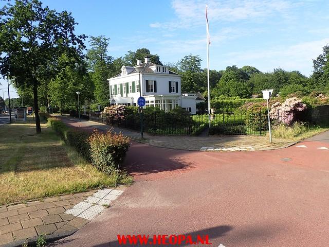 2017-06-10         Baarn 36 Km  (18)