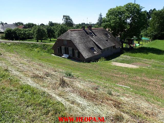 2017-06-14   Zijderveld 25 Km  (61)