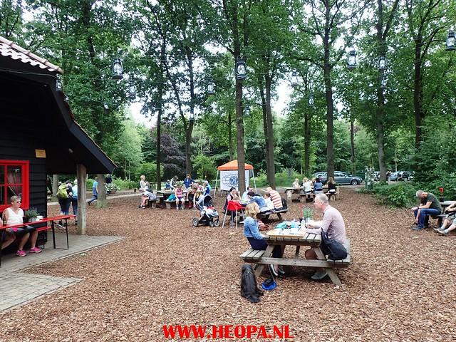 2017-06-10         Baarn 36 Km  (112)