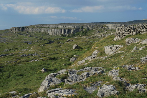 wildatlanticway burren clare ireland landscapes mountains cannon pskeltonohoto