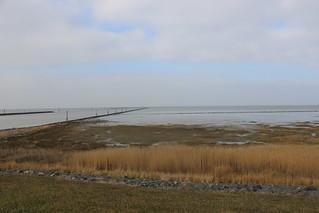 Norddeich & Norderney I   by Grüner Nomade