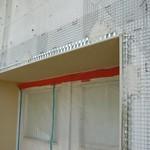 vbaretti-99419956