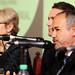 #COPOLAD2Conf 11 Inaugural (20)