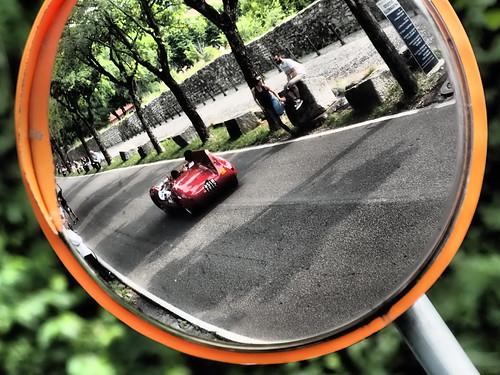 Specchio specchio... | by Riccardo Palazzani - Italy