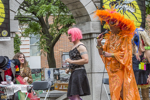 051 Drag Race Fringe Festival Montreal - 051 | by Eva Blue