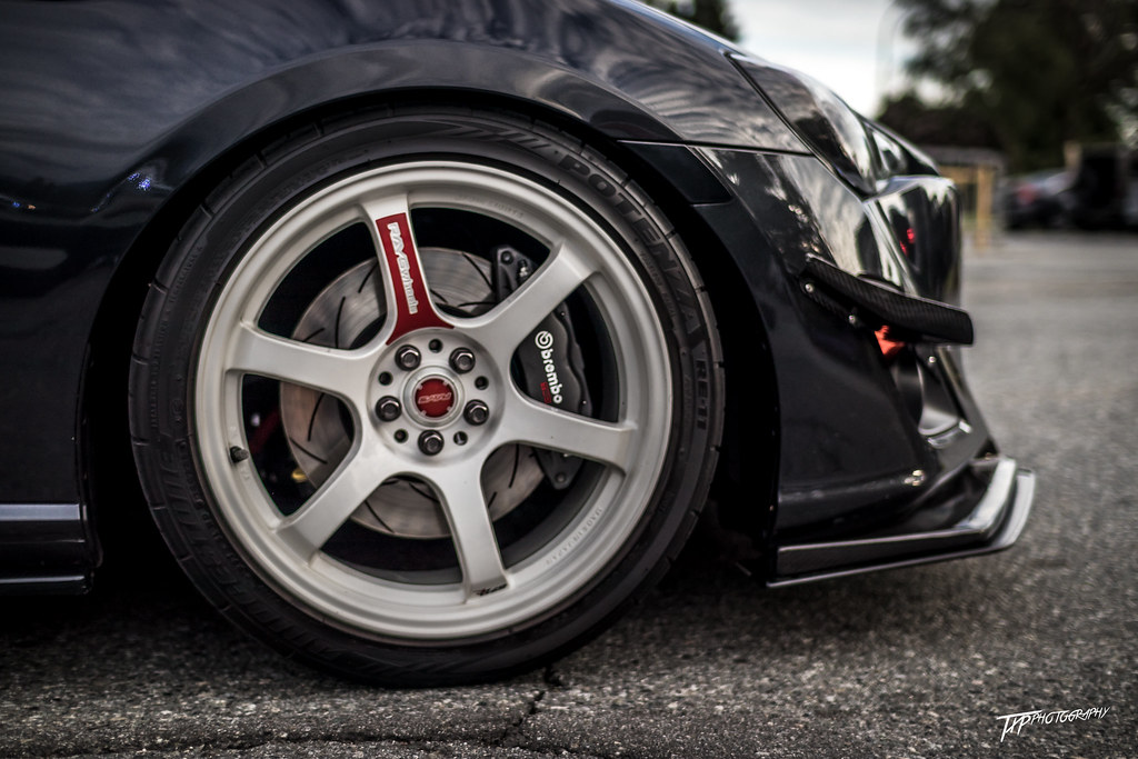 GT86 Brembo Brakes   txp_photography   Flickr