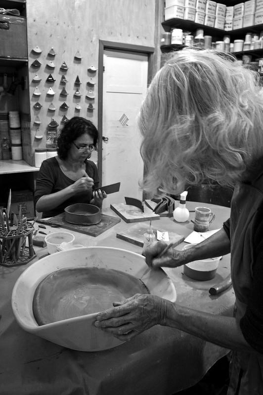 Atelier Ângela Maciel-11