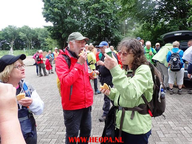 07-06-2017 Erfgooiers-tocht   25 Km    (59)