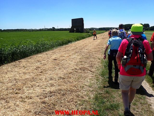 2017-06-14   Zijderveld 25 Km  (100)