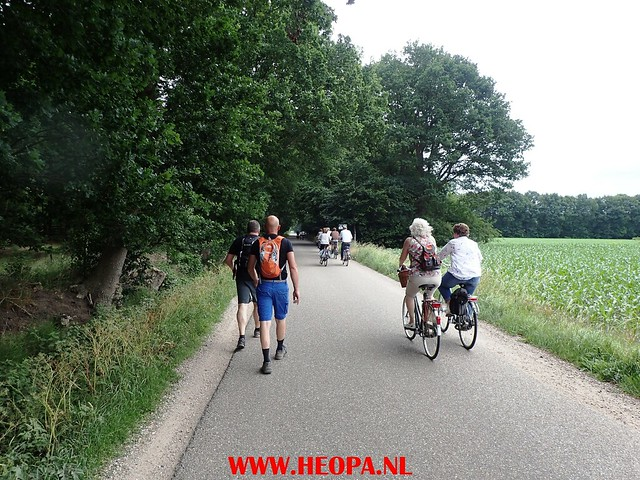 2017-06-17   Putten 40  Km (102)