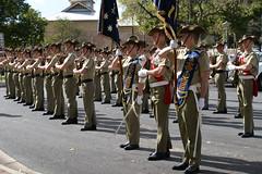 2015 0419 ANZAC March Gawler (13) thanks to Bunyip photographerAlec Urquhart