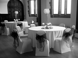 Classic Weddings | by The Florrie