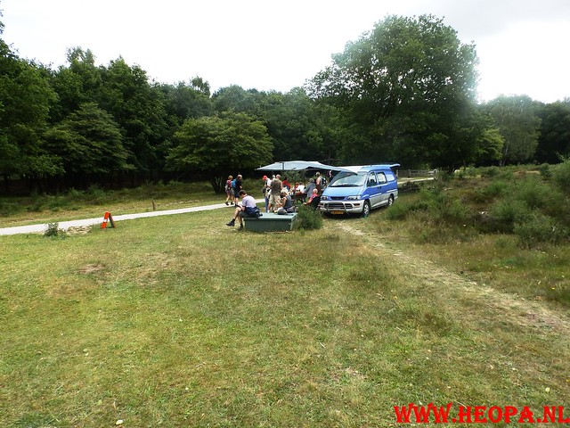 2015-06-27 F.K.C. 't Gooi Wandeltocht 36.4 km (25)