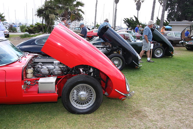CCBCC Channel Islands Park Car Show 2015 135_zpsxyl4ntg5